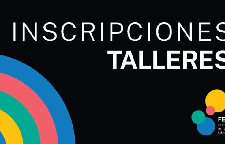 talleresArtboard 1