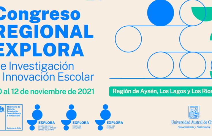 congreso_pagina_explora