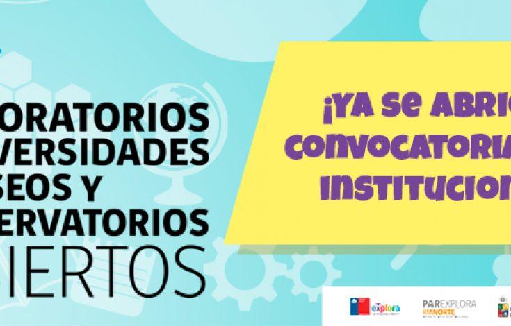 banner-web-PAR-EXPLORA-Laboratorios,-Universidades,-Museos-y-Observatorios-abiertos
