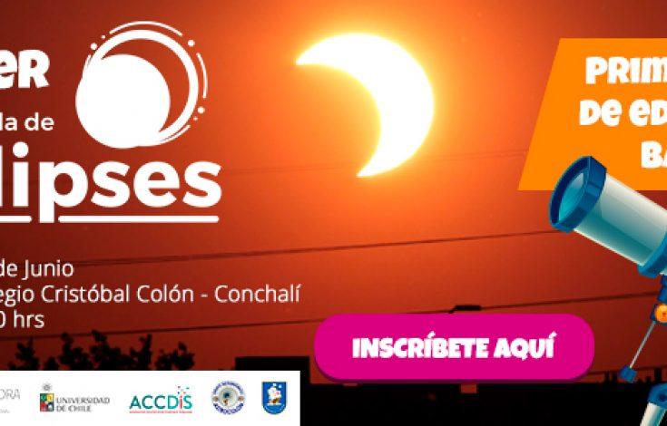 banner-web-PAR-EXPLORA-Temporada-de-Eclipses