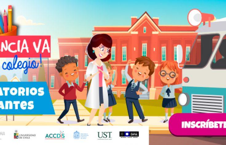banner-web-PAR-EXPLORA-¡La-Ciencia-va-a-tu-colegio!-v2