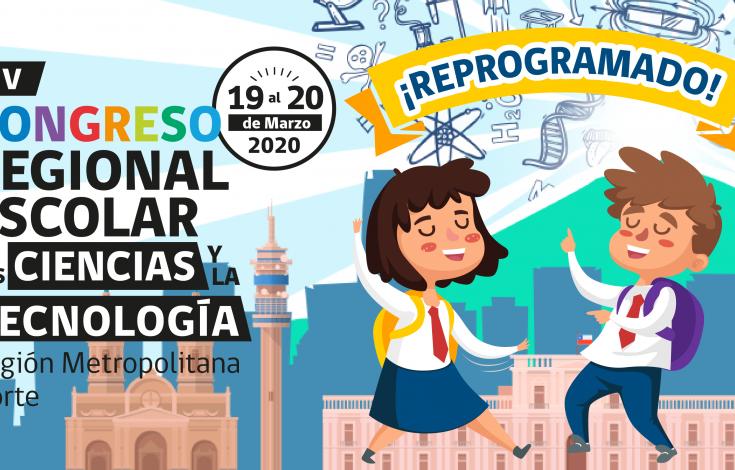 CONGRESO_CONVOCATORIA_REPROGRAMADO