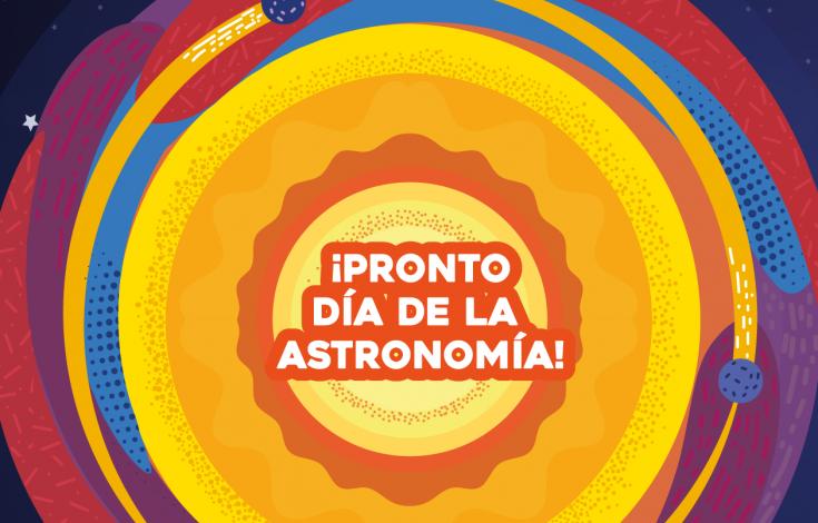 DIA_DE_PROTNO