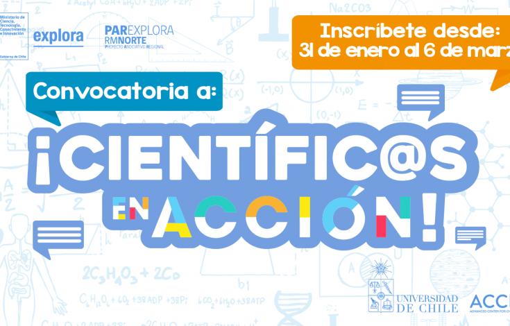 banner_web_convocatoria_cientificos