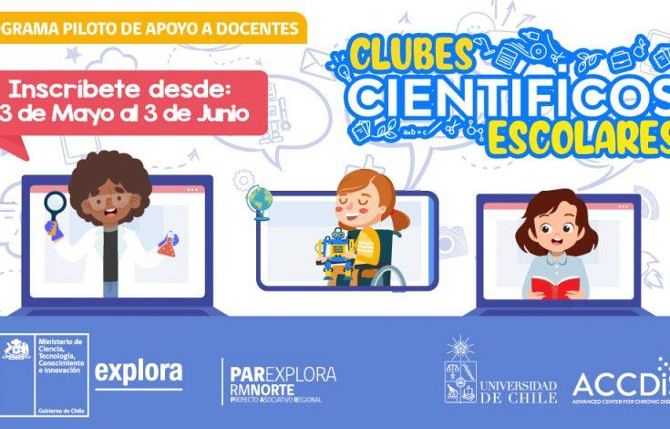 Banner_clubes-_cientificos_NFecha