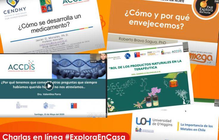 comunicado_en_vivo