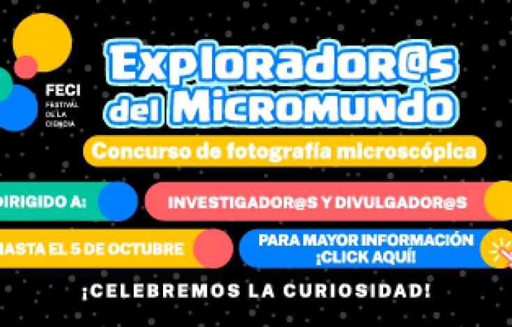 Banner_chico_microscopio