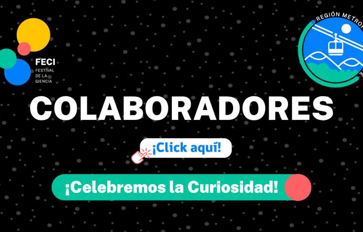 Banner_Chico_COLABORADORES
