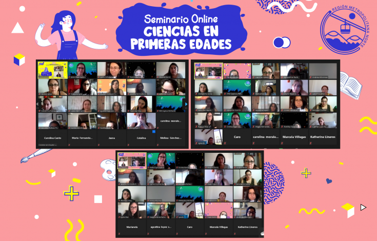 banner_noticia_seminario_parvulos