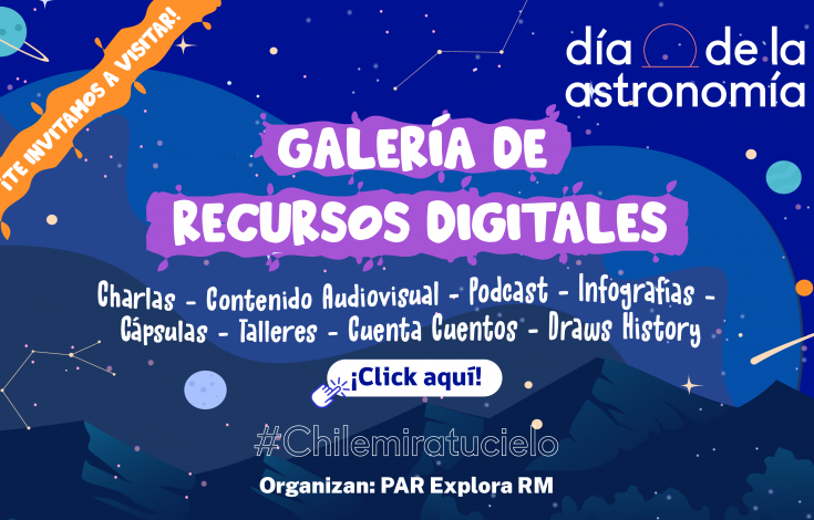 Banner_web_Astronomia