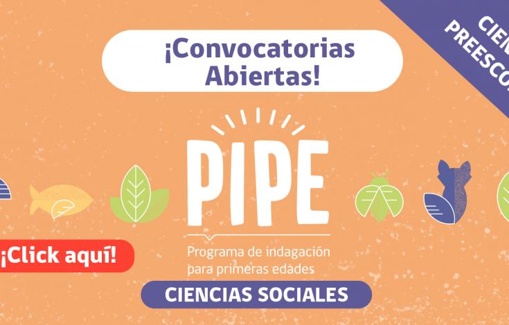 Banner_Pequeño_PIPE_Convocatoria abierta