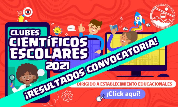 banner_Resultados_