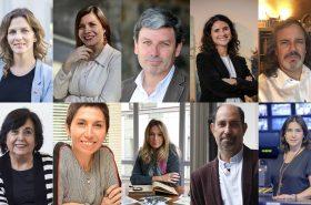 Nuevo consejo del Ministerio de Ciencia busca  garantizar la equidad de género en el sistema