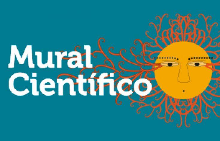 Prod Regional nuevo sitio_Mural Cientifico Explora