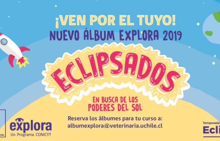 Reserva-tu-álbum---Explora-RMSO-VEN-POR-EL-TUYO