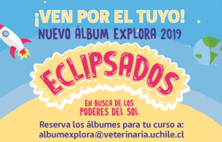 Reserva-tu-álbum-Explora-RMSO-VEN-POR-EL-TUYO