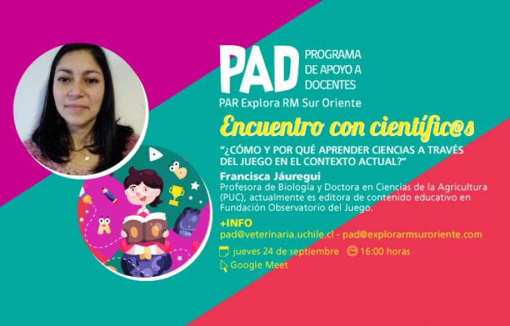 Encuentros-PAD-2020-banner-web-FRANCISCA