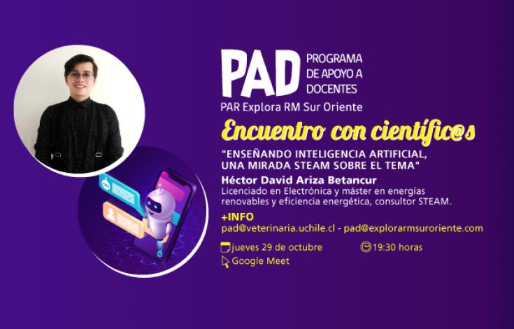 Encuentros-PAD-2020-banner-web (2)