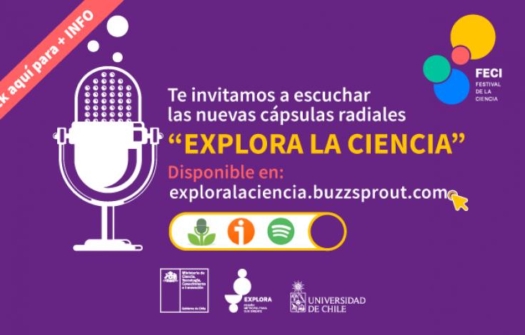PODCASTS-Fiesta-de-la-Ciencia-2020-2WebExpl (1)
