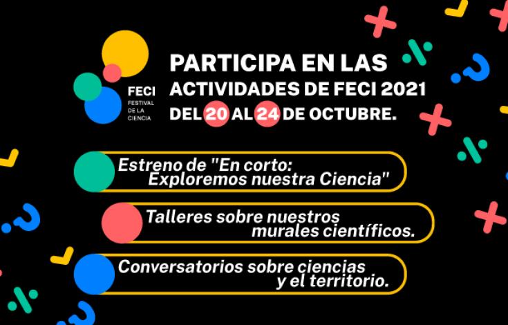 Participa-en-FECI-web-Explora-RMSO