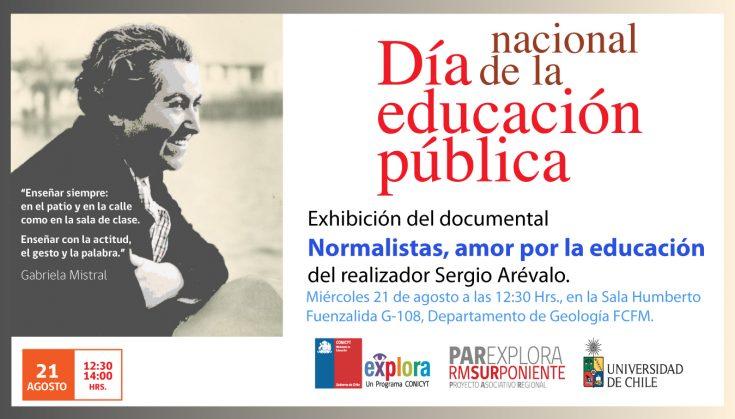 Aviso Dia Educacion(web)-01