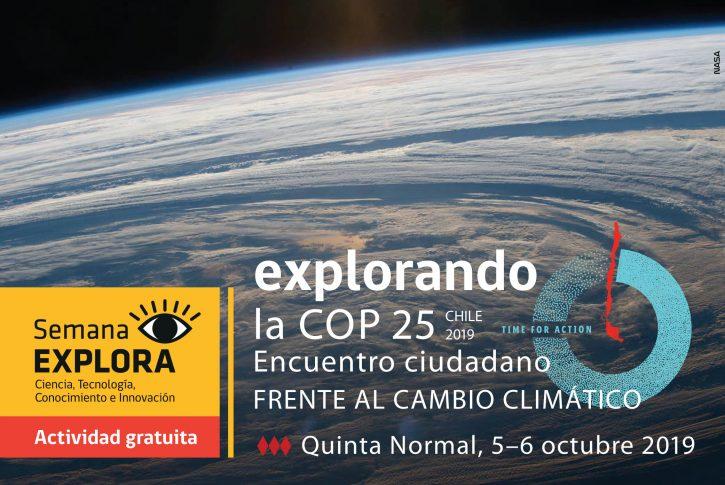 COP25-03logofcfm