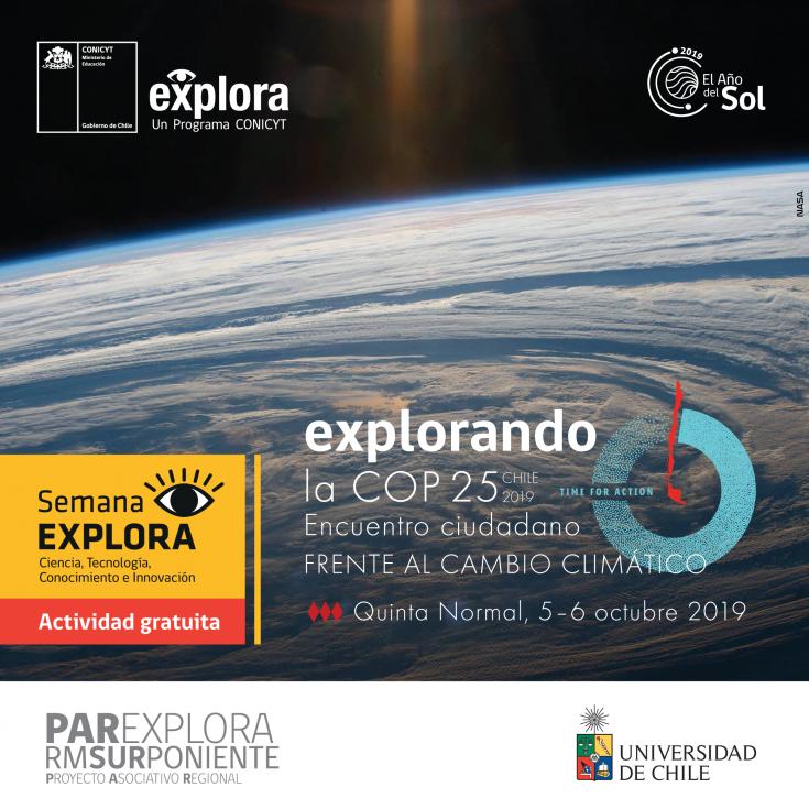 EXPLORANDO-03