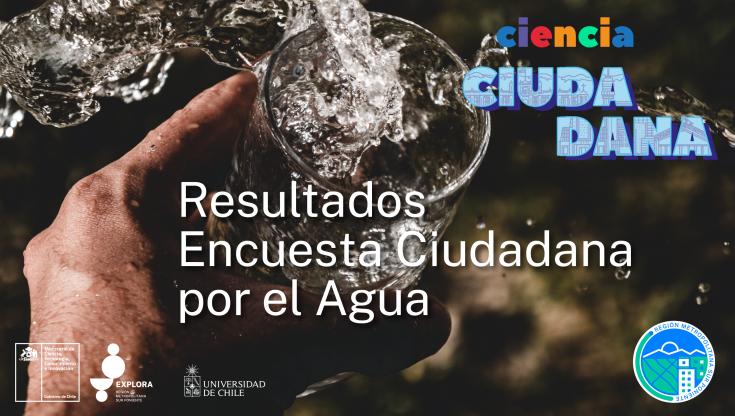Resultados Encuesta Agua-02