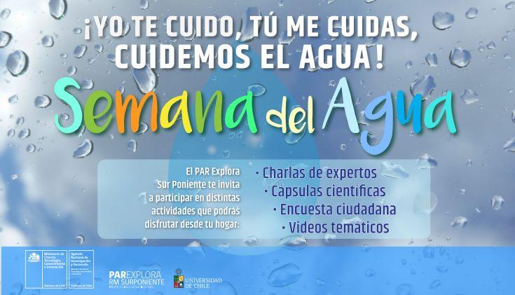 Semana del AguaBANNER-09