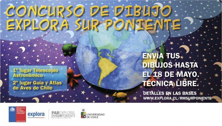ConcursoDibujoExplora(web)
