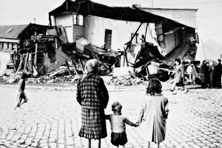 terremoto-de-valdivia-620x413