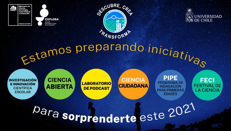 Invitación-Iniciativas2021-16