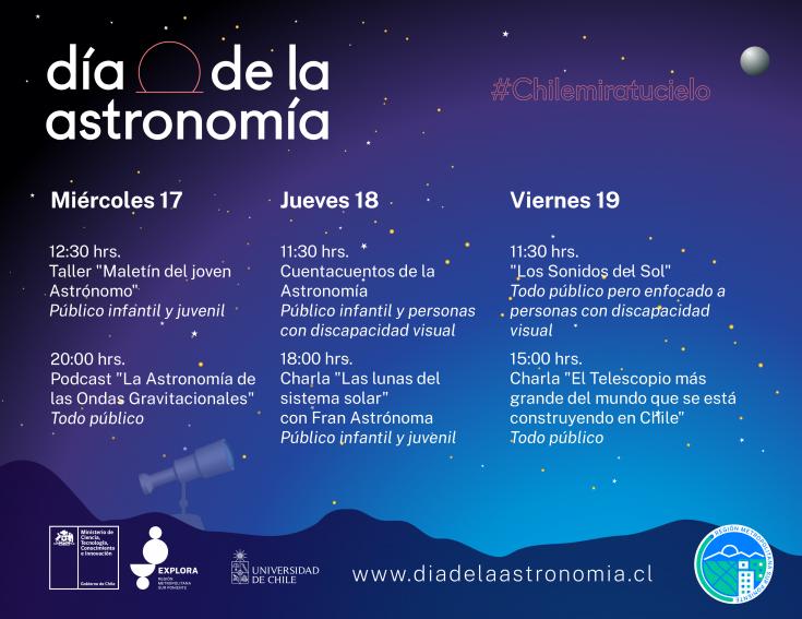 Cartelera Día de la Astronomía-08