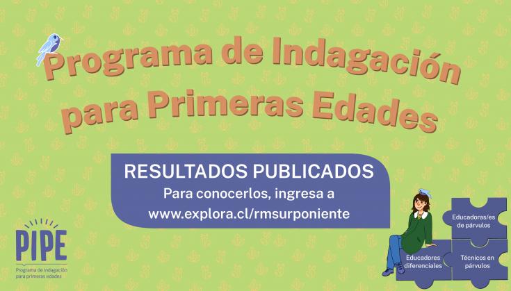 PIPE RESULTADOS-16 (1)