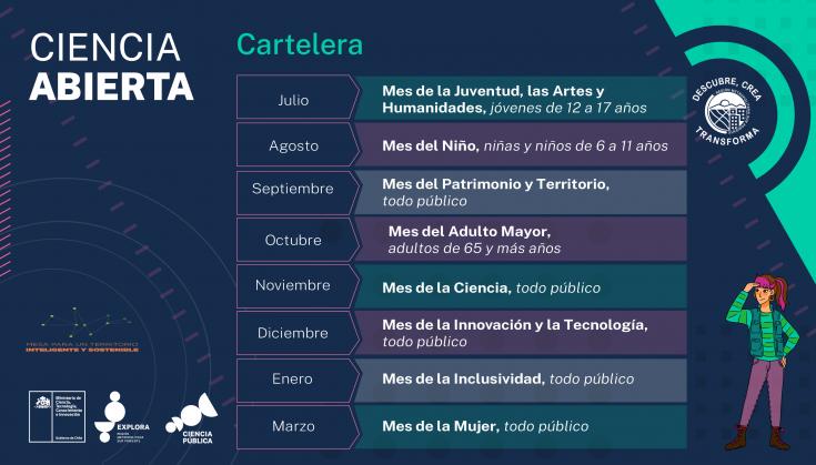 CIAB Cartelera(web)-05