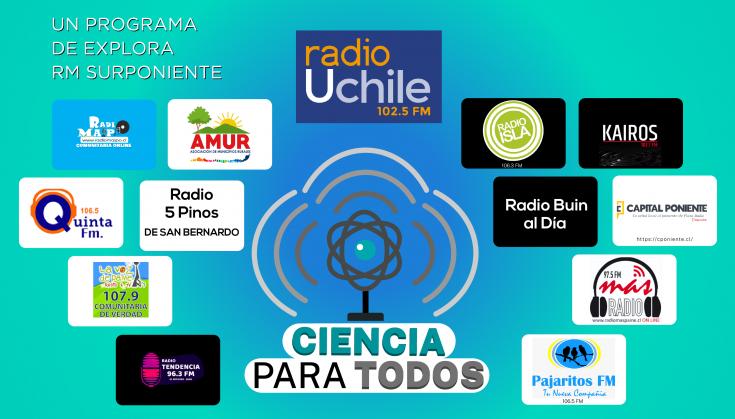 RADIOS CienciaParaTodos-55