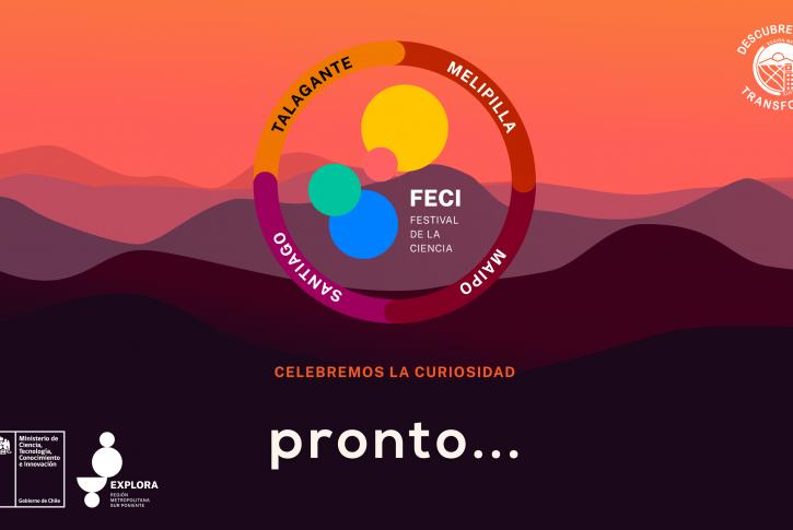 PRONTO fFECI-11