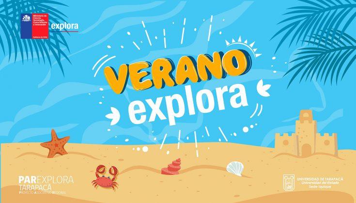 veranoexplora2020