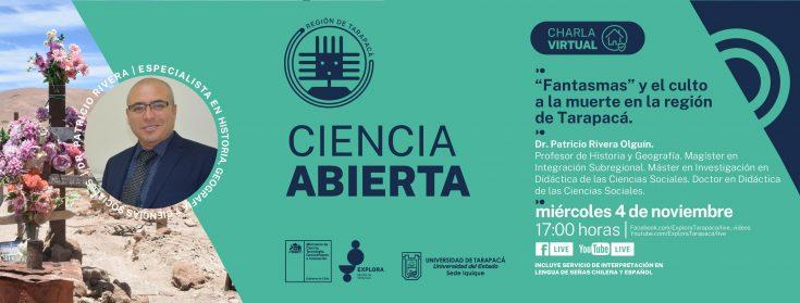 AFICHE CIENCIA ABIERTA pato rivera-05-04