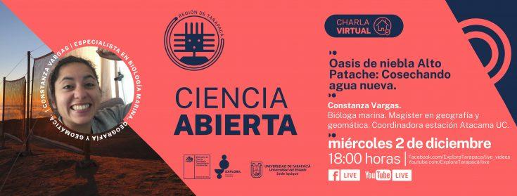 afiche_ciencia_abierta_constanza_actualizado-04