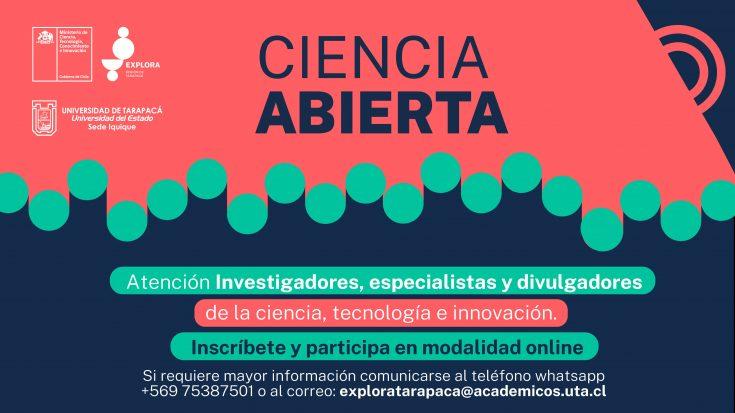 Especialistas_CA
