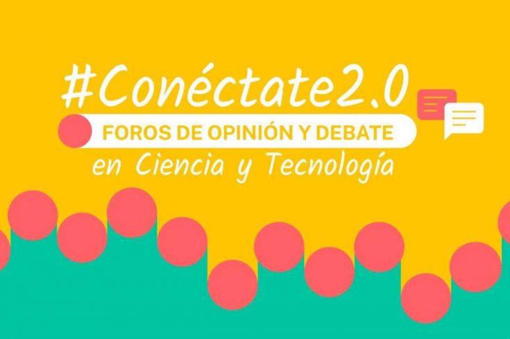 Conectate_Fondo
