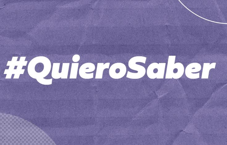 QuieroSaber_inicio-e1585793455268-735x470