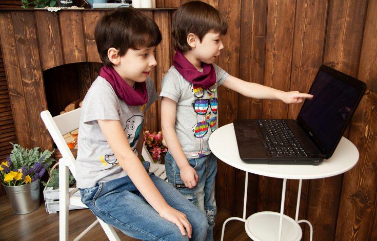kids-4928563_1280