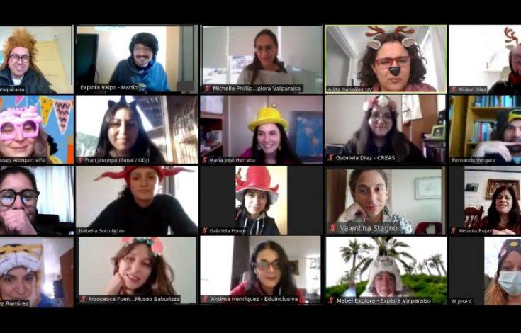 Encuentro_Red_Cultura_Científicaedit2