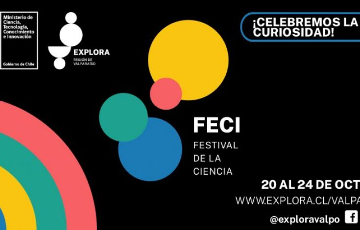 FECI 2021-02