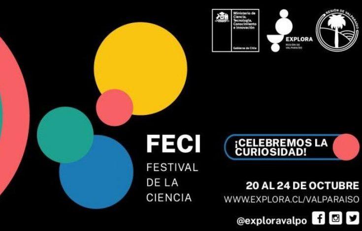 FECI 2021-07 (1)