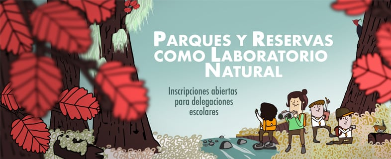 parques labs2018