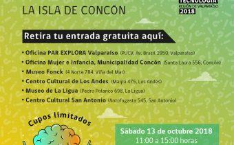 Fiesta2018 Flyer