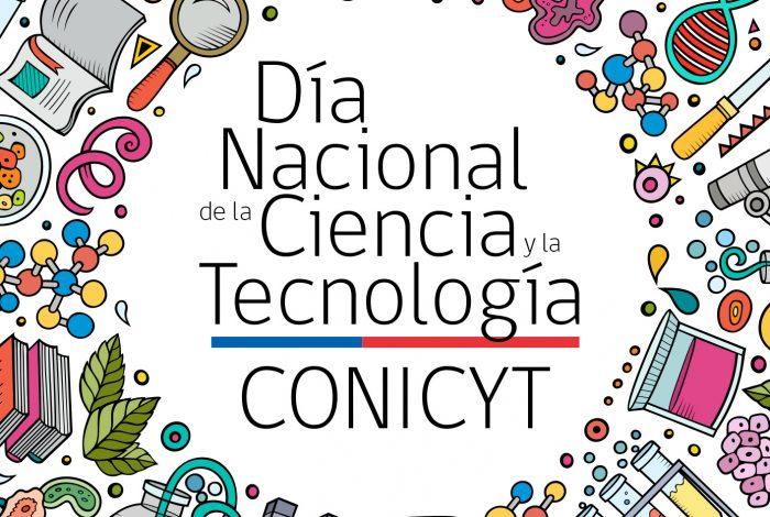 dianacionaldelacienciaylatecnologia-1